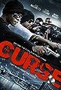 D'Curse