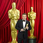 Alec Baldwin in The 82nd Annual Academy Awards (2010)