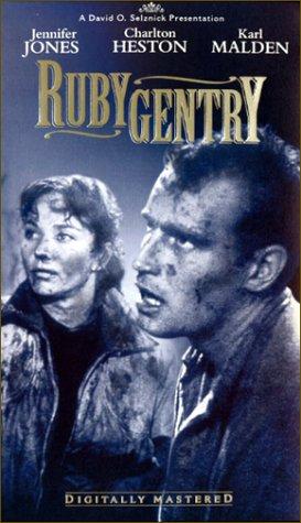 ruby gentry 1952