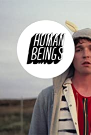 Human Beings Poster