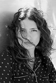 Karina Deyko Picture