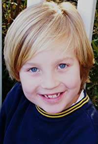 Primary photo for Lurie Poston