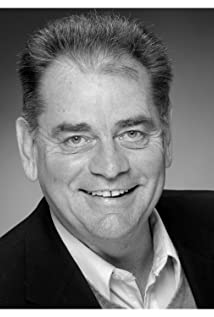 Denis Berkfeldt Picture