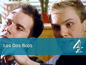 Where to stream Los Dos Bros