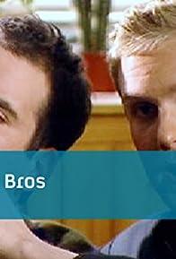 Primary photo for Los Dos Bros