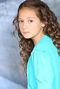 Primary photo for Nicolette Pierini