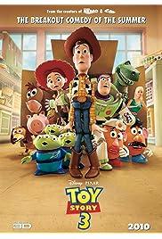 Watch Toy Story 3 2010 Movie | Toy Story 3 Movie | Watch Full Toy Story 3 Movie