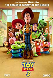 Watch Full HD Movie Toy Story 3 (2010)