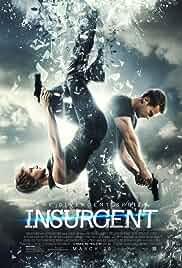 Insurgent (2015) Hindi Audio Eng Subtitle 720p HD thumbnail