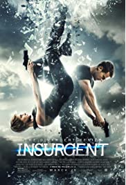 Download Insurgent (2015) Movie