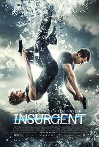 Up movie 2016 watch online Insurgent USA [640x352]