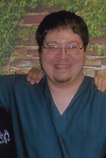 Brendan Dassey Picture