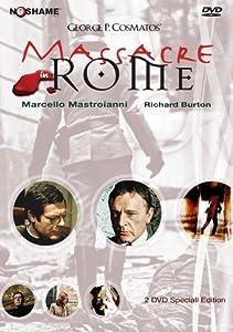 Adult divx movie downloads Rappresaglia [2k]