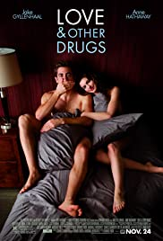 Love & Other Drugs - Aşk Sarhoşu