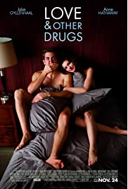 Download Love & Other Drugs (2010) Movie