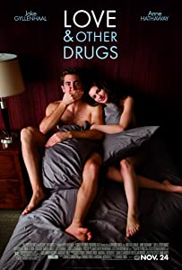 Best free mobile movie downloading sites Love \u0026 Other Drugs by Lone Scherfig [WEBRip]