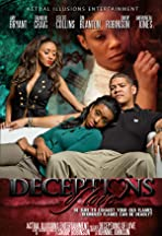 Deceptions of Love