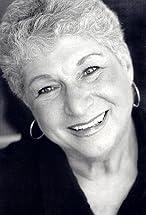 Bryna Weiss's primary photo