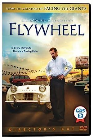 Permalink to Movie Flywheel (2003)