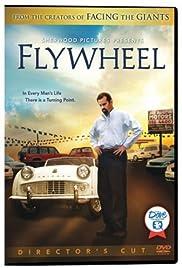 Flywheel Poster