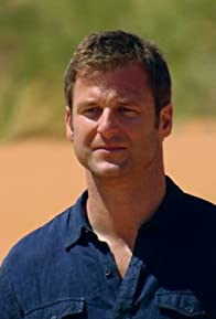 Primary photo for Dave Salmoni