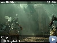 ong bak 3 full movie in hindi download filmywap