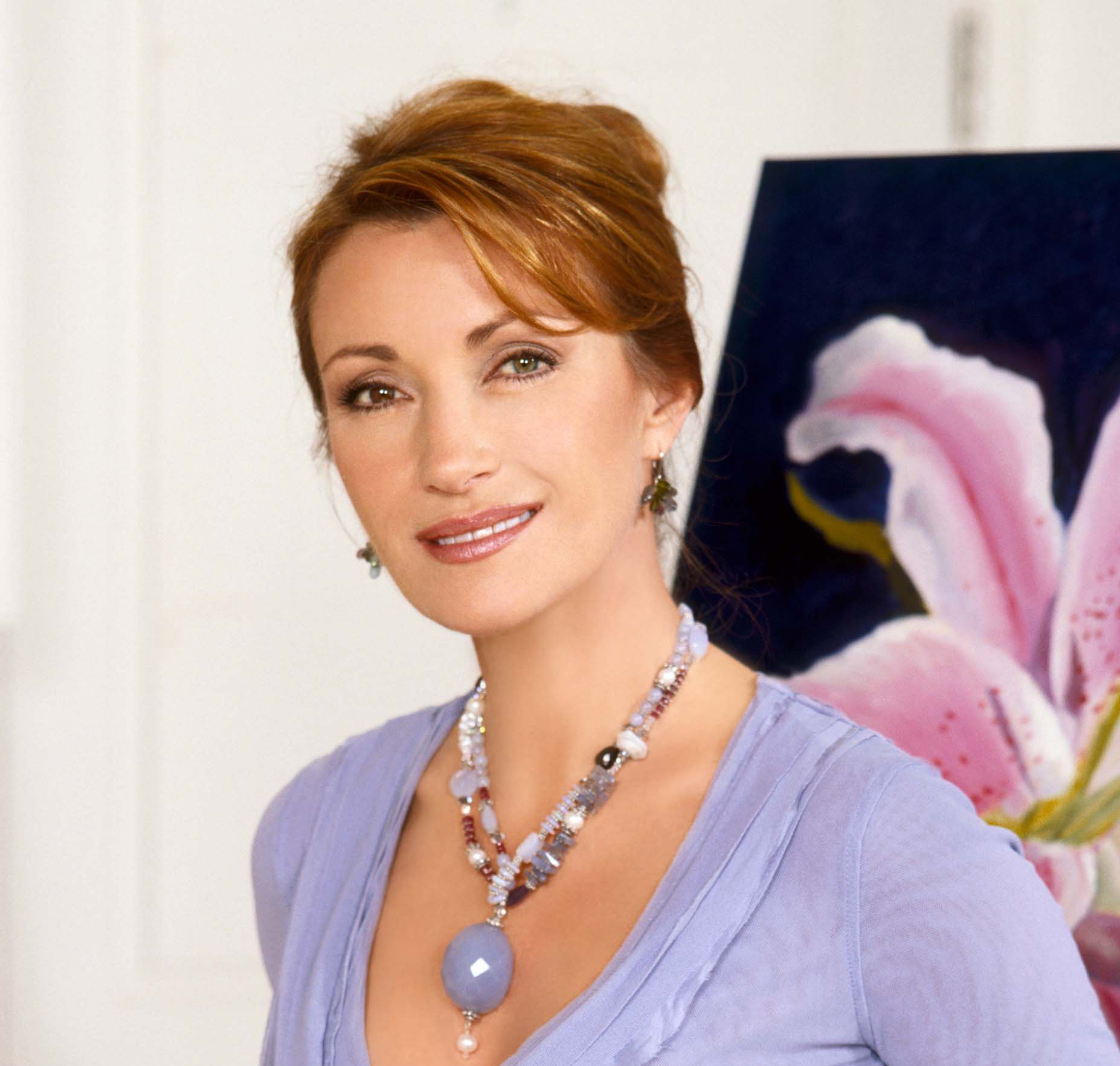 Jane Seymour - IMDb