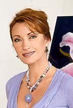 Jane Seymour's primary photo