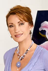 Primary photo for Jane Seymour