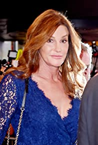 Primary photo for Caitlyn Jenner