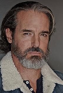 Jeffrey Pierce Picture
