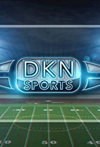 Primary photo for DKN Sports