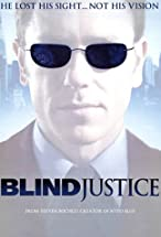 Primary image for Blind Justice