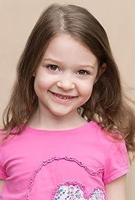 Primary photo for Scarlett Blum