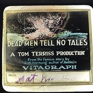New ipod movie downloads Dead Men Tell No Tales [1280x544]