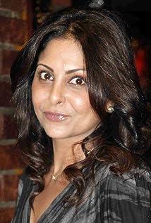 Shefali Shah Picture