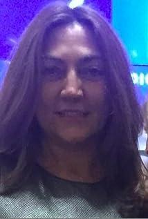 Pilar Moya Picture