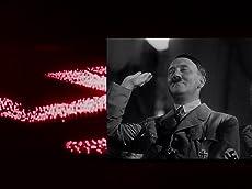 Reichsführer-SS - Trailer