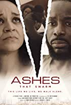 Ashes That Swarm