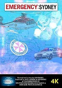 Schauen Sie sich alle neuen Filme an Emergency: Sydney: Priority of care [XviD] [iPad]
