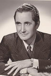 Nino Martini Picture
