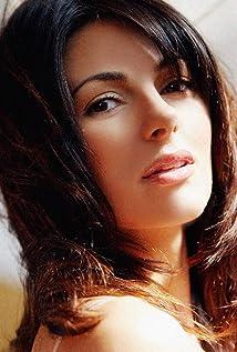 Silvia Colloca Picture