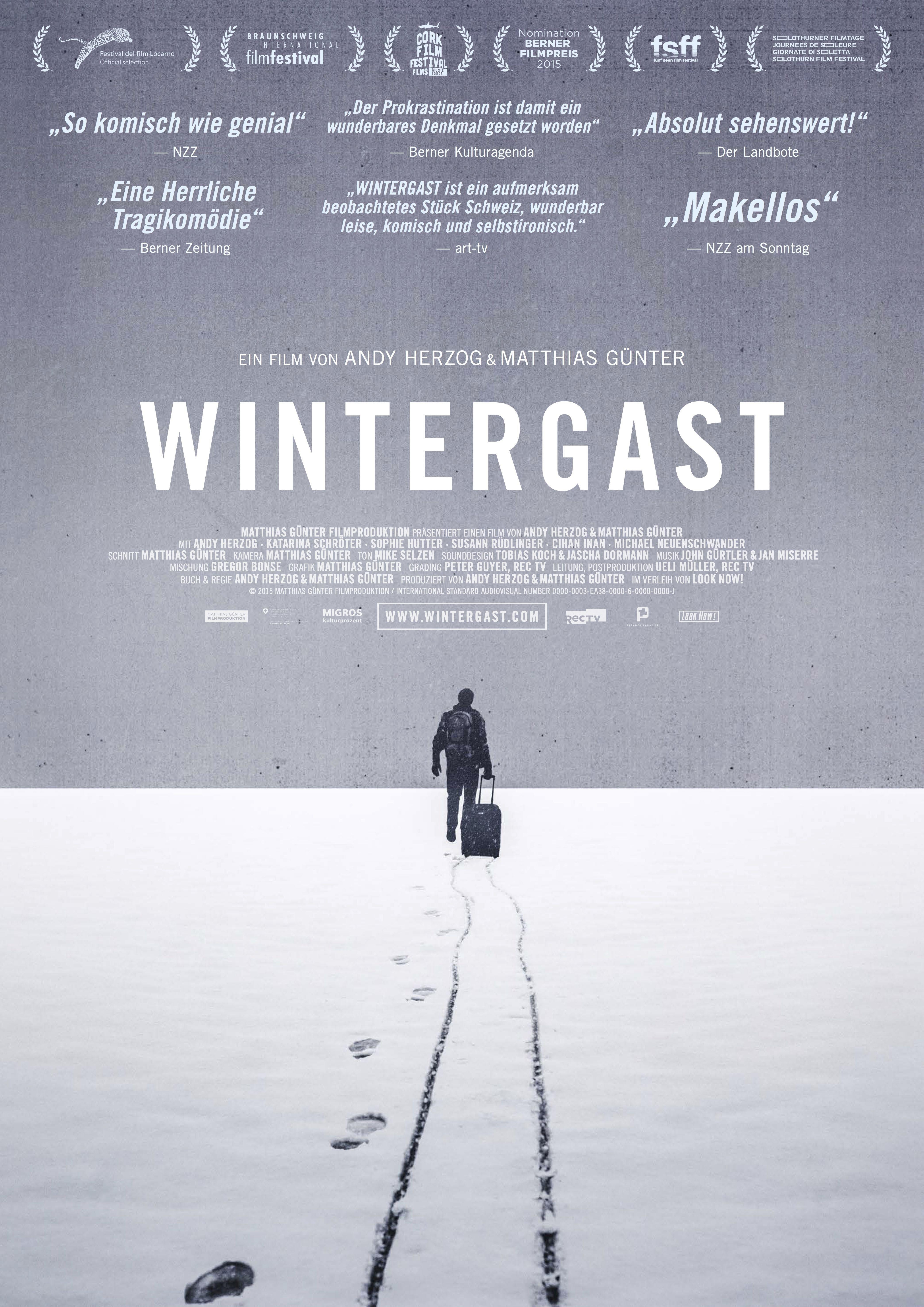Wintergast (2015)