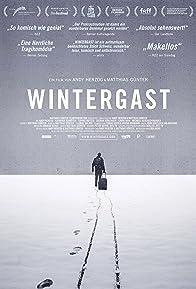 Primary photo for Wintergast
