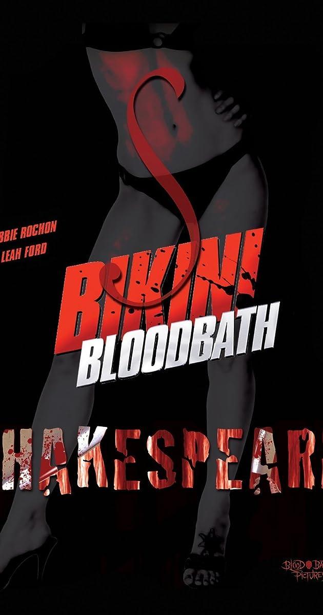 Bikini Bikini Shakespearevideo Bloodbath Shakespearevideo Bikini 2006Imdb Shakespearevideo Bikini Bloodbath Bloodbath Bloodbath 2006Imdb 2006Imdb 3qScAj5RL4