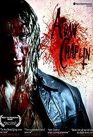 Adam Chaplin Poster