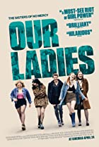 Our Ladies Poster