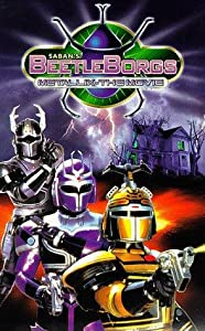 BeetleBorgs download movie free