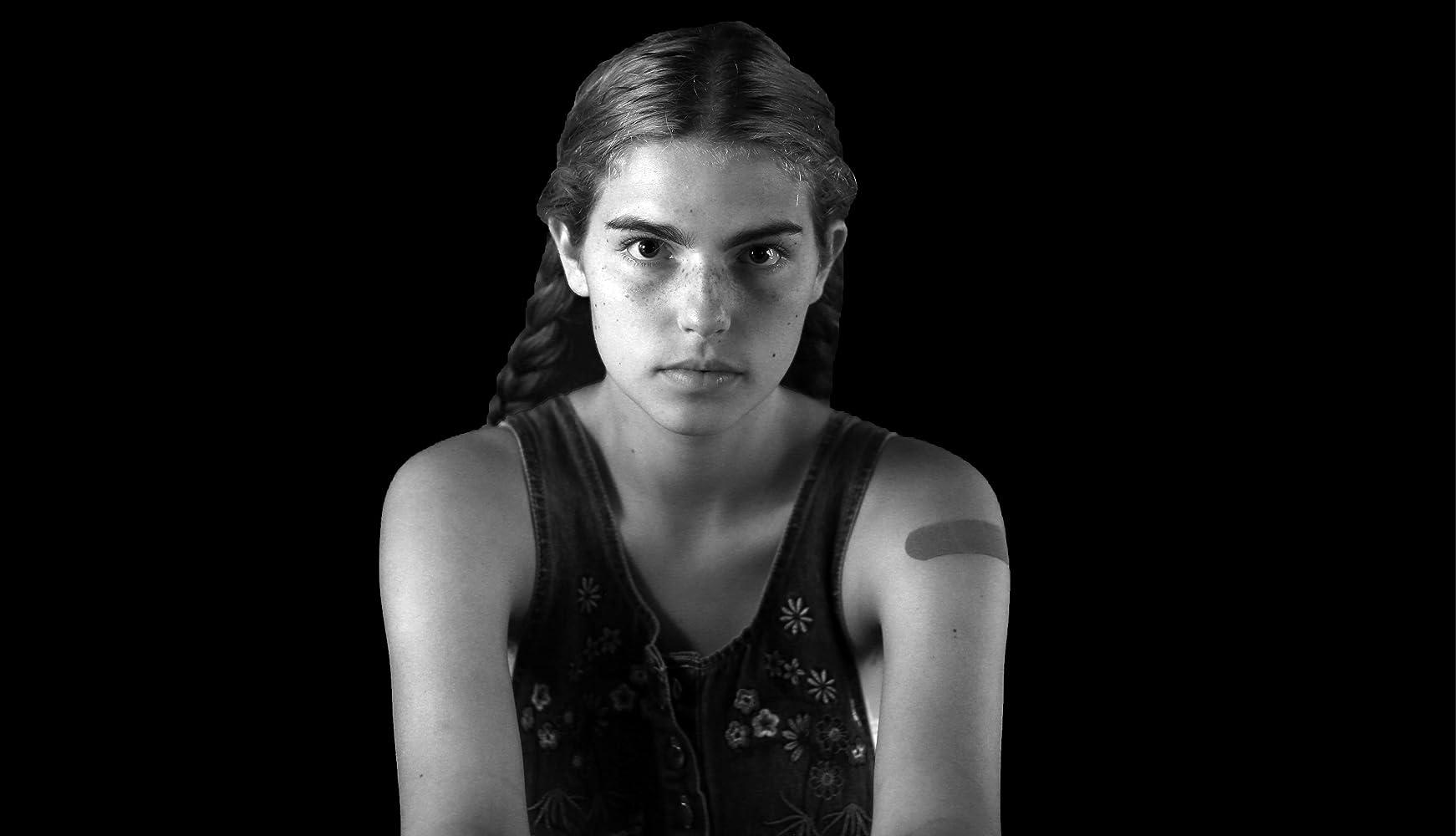 Perla Haney-Jardine Nude Photos 100