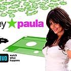 Hey Paula (2007)